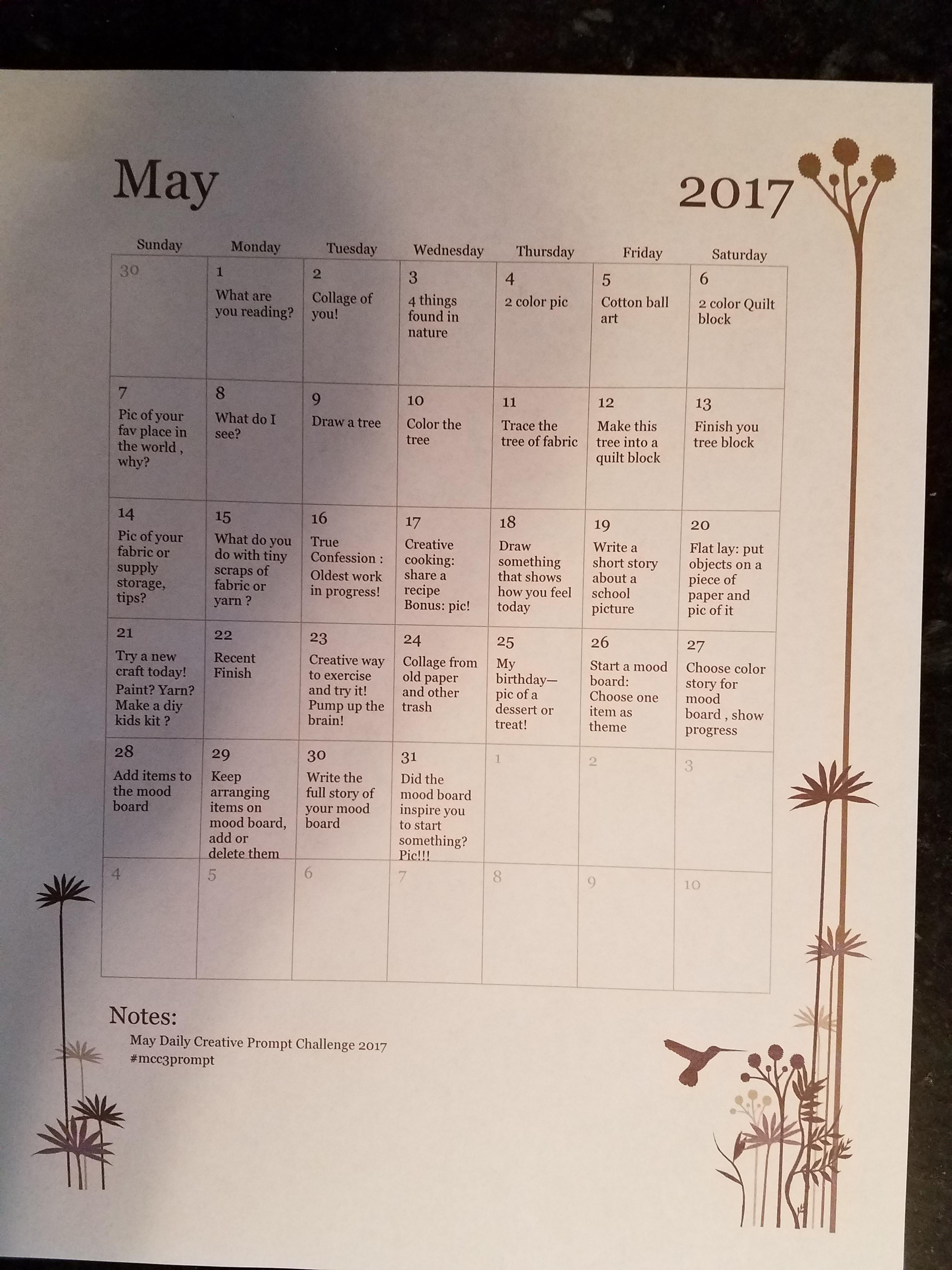 2017-04-29 07.14.38.jpg