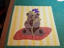 1-Holloway_Tina Dillard_Sympathy Bear