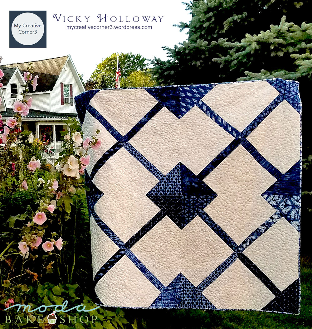 MBS-arrows-quilt-cover